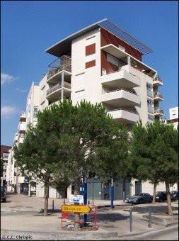 A vendre Montpellier 343421450 Egerim conseil