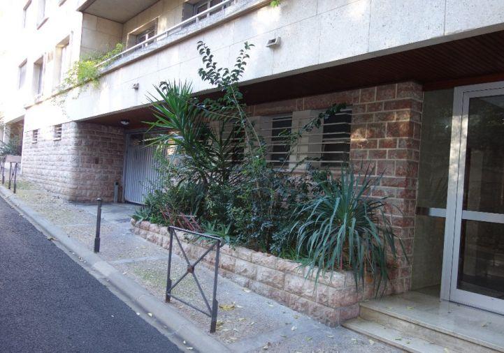 A louer Montpellier 343421456 Egerim conseil