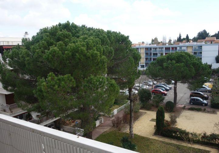 A louer Montpellier 343421479 Egerim conseil