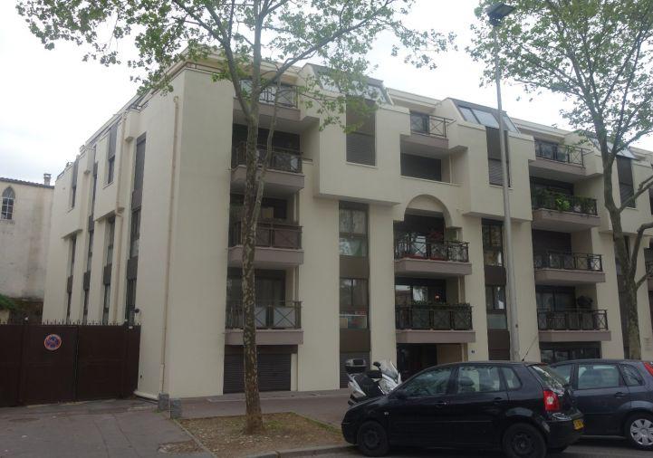 A louer Montpellier 343421491 Egerim conseil