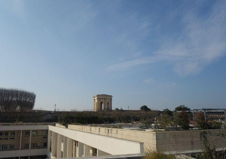 A vendre Montpellier 343421502 Egerim conseil
