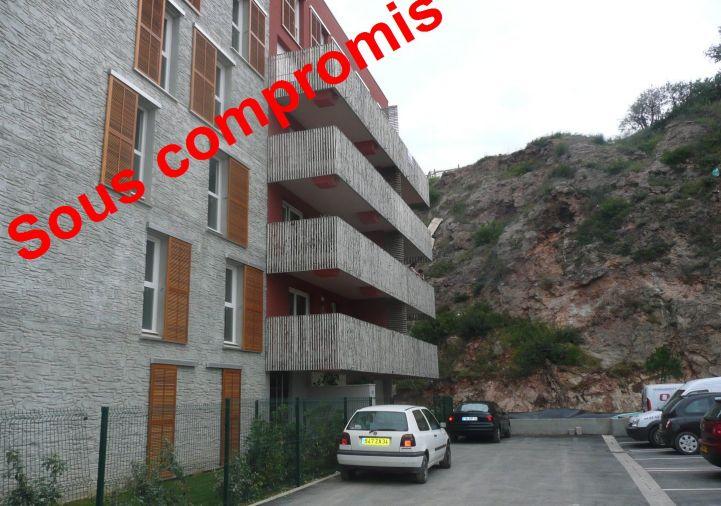 A vendre Balaruc Les Bains 343421505 Egerim conseil