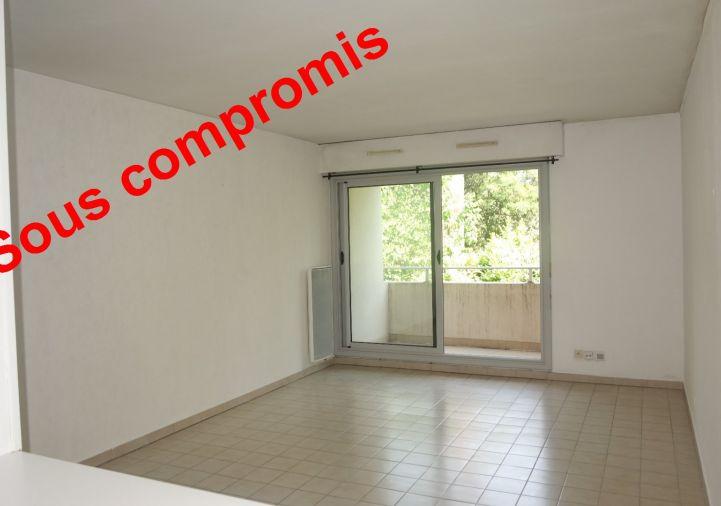 A vendre Montpellier 343421509 Egerim conseil