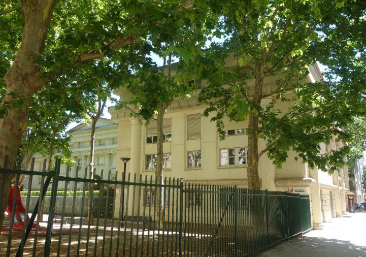 A louer Appartement Montpellier | Réf 343421510 - Egerim conseil