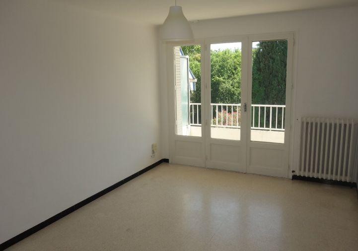 A louer Appartement Montpellier | Réf 343421517 - Egerim conseil