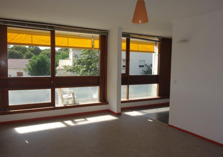 A vendre Montpellier 343421524 Egerim conseil