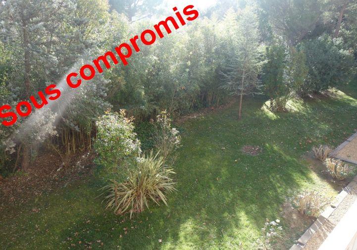 A vendre Montpellier 343421561 Egerim conseil