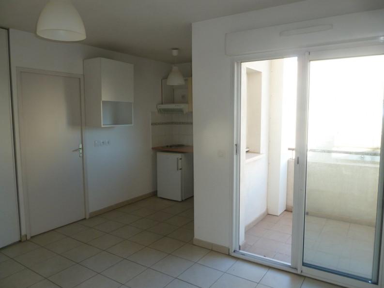 A vendre Montpellier 343421572 Egerim conseil