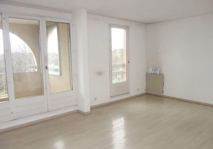 A vendre Montpellier 343421577 Egerim conseil