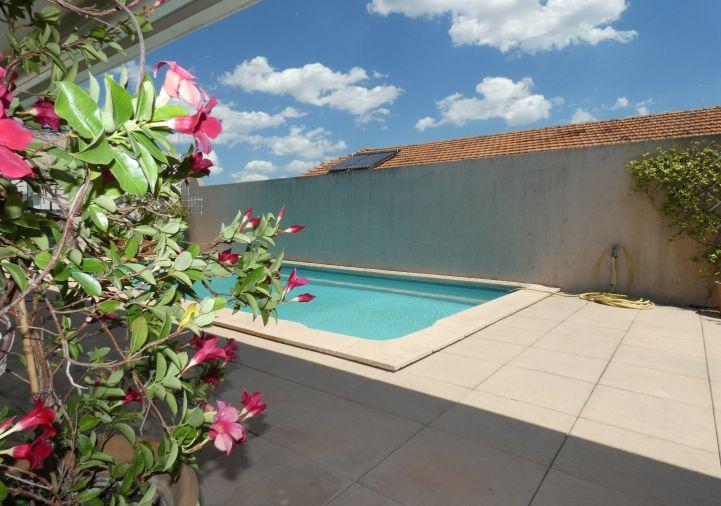 A vendre Montpellier 343421593 Egerim conseil