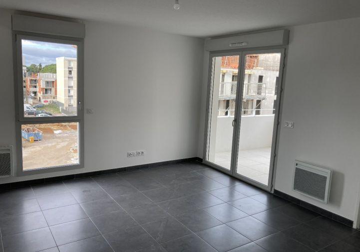 A louer Appartement Montpellier | Réf 343421635 - Egerim conseil