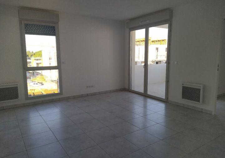 A louer Appartement Montpellier | Réf 343421637 - Egerim conseil