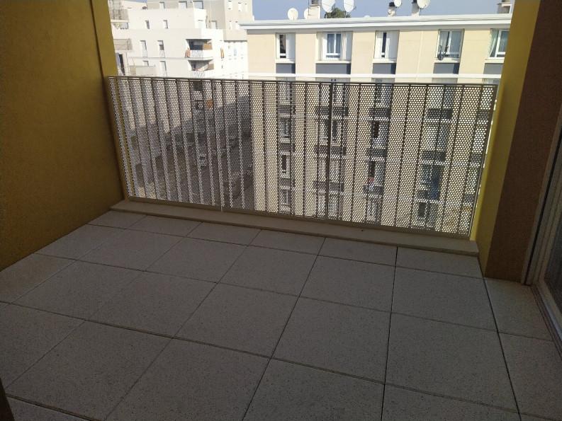 A louer  Montpellier   Réf 343421641 - Egerim conseil
