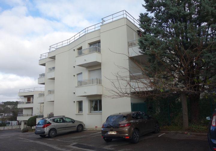 A louer Montpellier 343421645 Egerim conseil