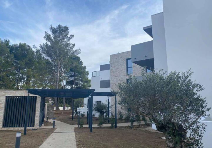 A louer Appartement Montpellier | Réf 343421650 - Egerim conseil