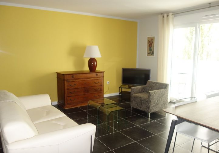 A louer Appartement Montpellier | Réf 343421658 - Egerim conseil