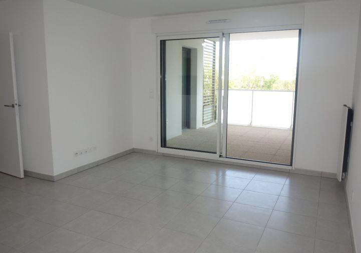 A louer Appartement Montpellier | Réf 343421667 - Egerim conseil