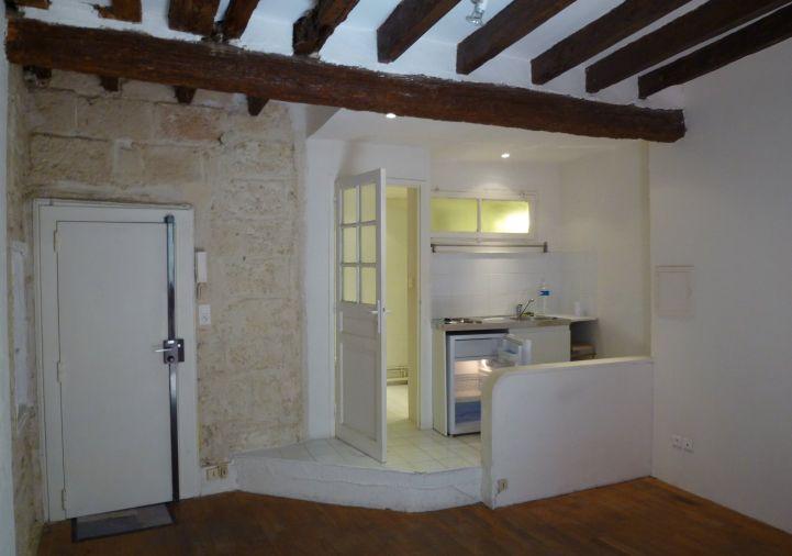 A louer Appartement Montpellier | R�f 343421673 - Egerim conseil