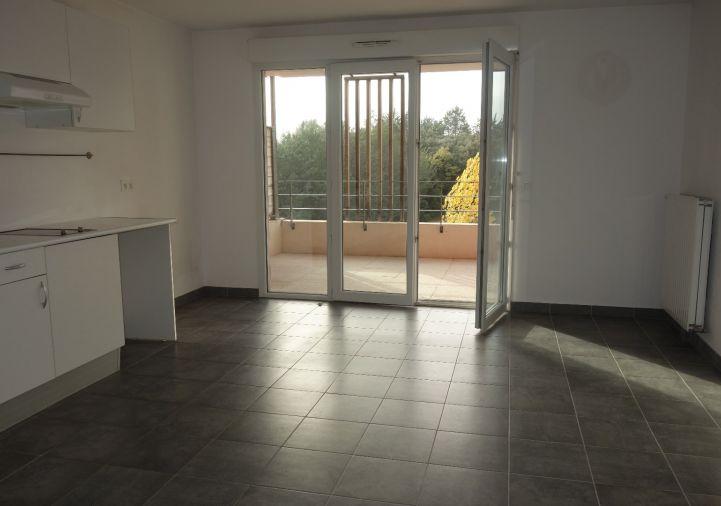 A vendre Appartement Juvignac | Réf 343421681 - Egerim conseil