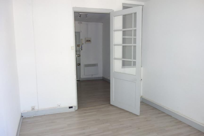 A louer  Montpellier   Réf 343421688 - Egerim conseil