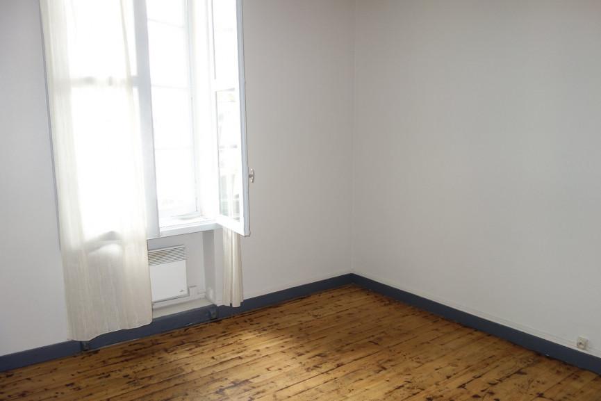 A louer  Montpellier   Réf 343421690 - Egerim conseil