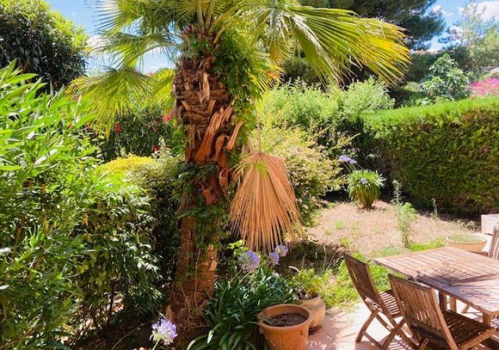 A vendre Appartement Montpellier | Réf 343421698 - Egerim conseil