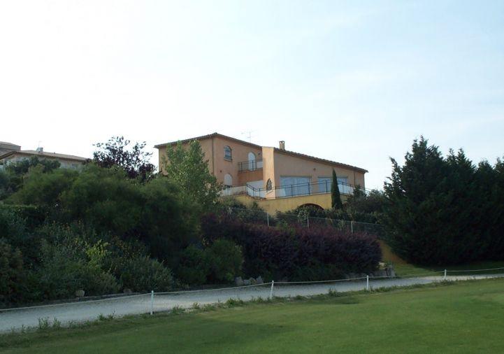 A vendre Villa d'architecte Juvignac | Réf 34342185 - Egerim conseil
