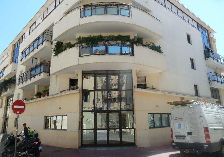 A vendre Montpellier 34342291 Egerim conseil