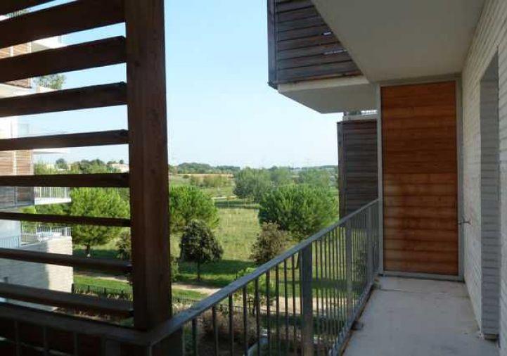 A vendre Montpellier 34342342 Egerim conseil