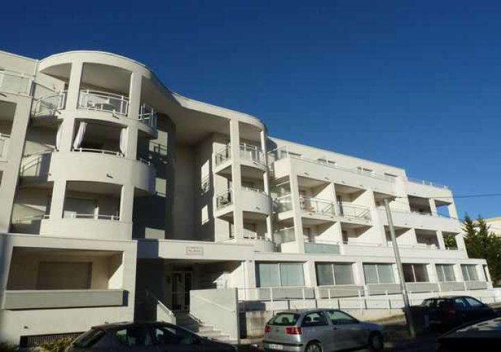 A louer Montpellier 34342352 Egerim conseil