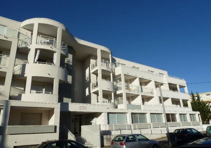 A louer Montpellier 34342360 Egerim conseil