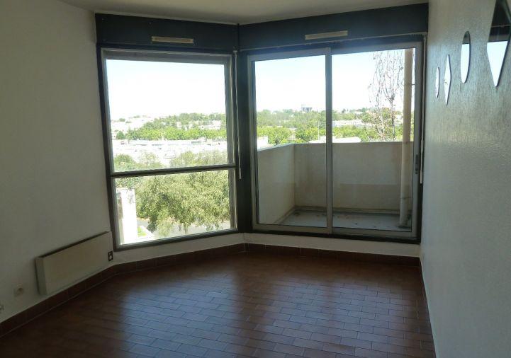 A louer Appartement Montpellier | Réf 34342374 - Egerim conseil