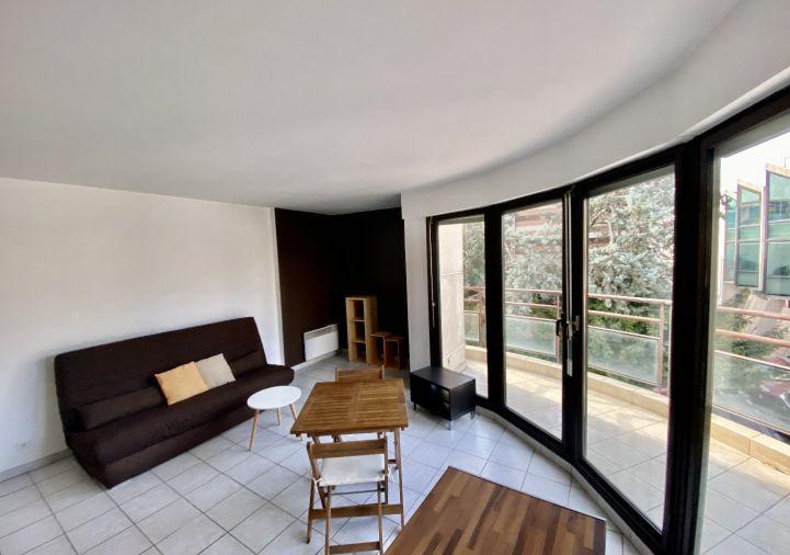 A louer Appartement Montpellier | Réf 34342390 - Egerim conseil