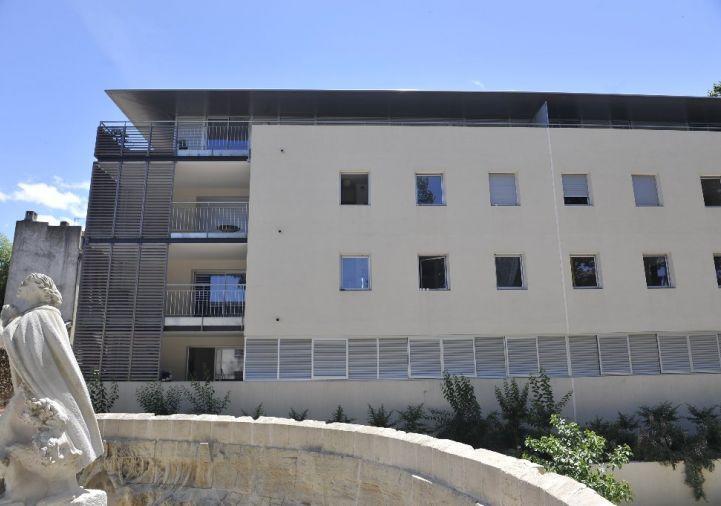 A louer Montpellier 34342416 Egerim conseil