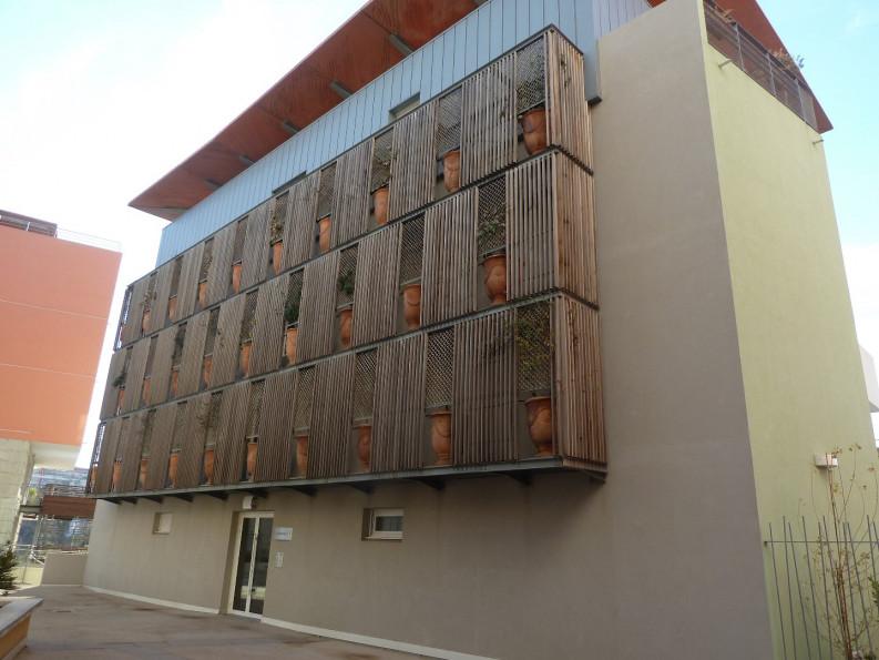 A louer  Montpellier   Réf 34342429 - Egerim conseil