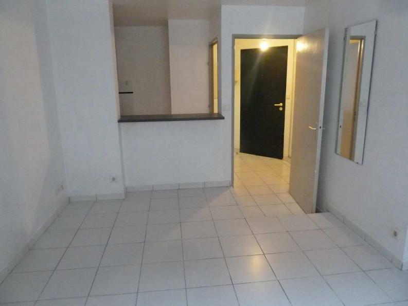 A vendre  Montpellier   Réf 34342449 - Egerim conseil