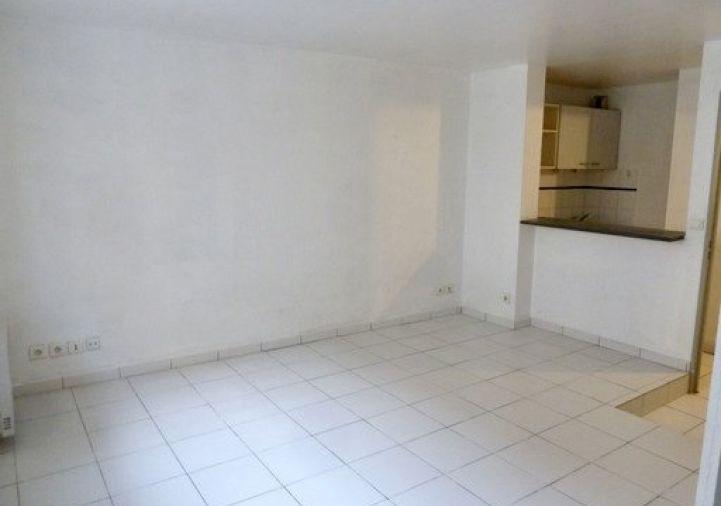 A vendre Appartement Montpellier | Réf 34342449 - Egerim conseil