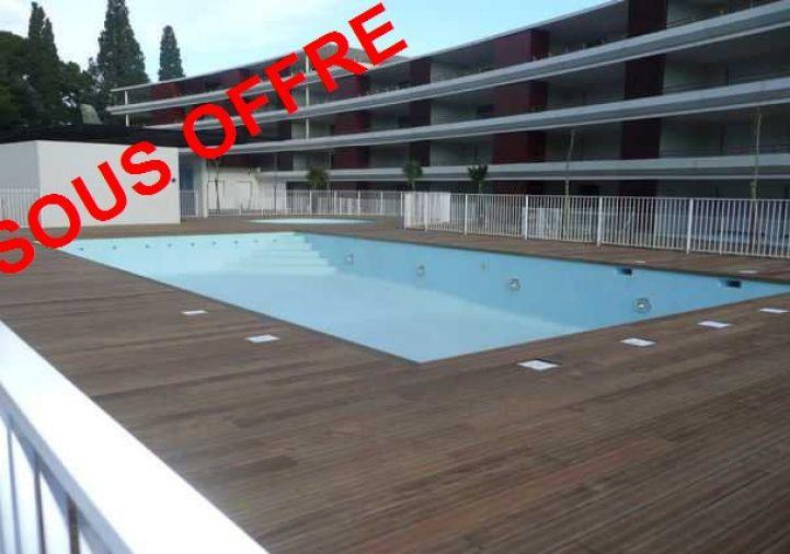 A vendre Montpellier 34342462 Egerim conseil