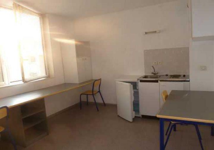 A vendre Montpellier 34342469 Egerim conseil