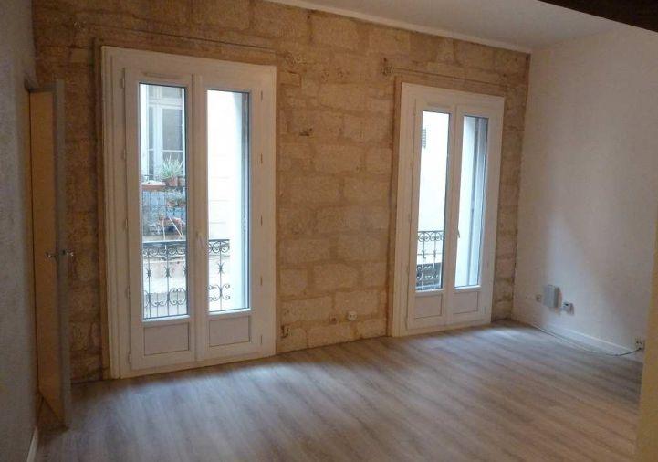 A louer Montpellier 34342470 Egerim conseil