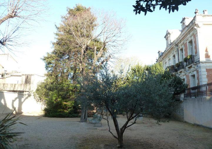 A louer Montpellier 34342480 Egerim conseil