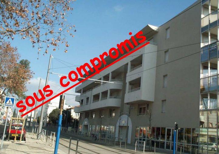 A vendre Montpellier 34342483 Egerim conseil