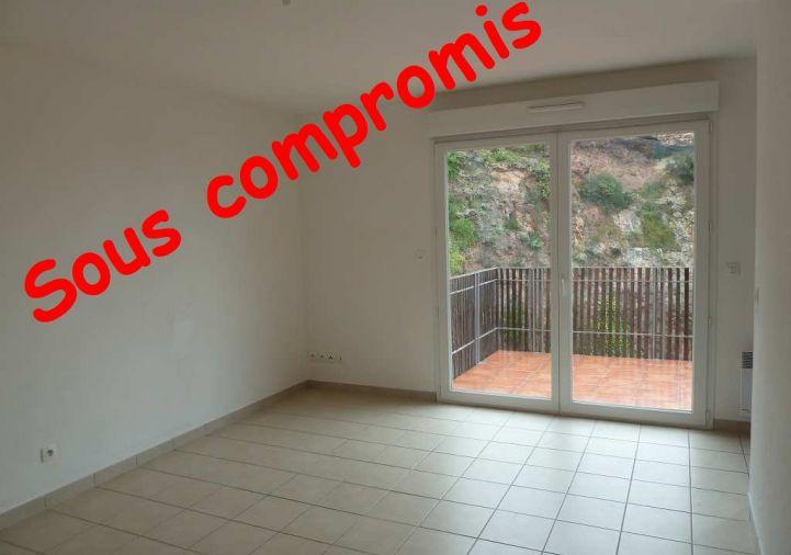 A vendre Balaruc Les Bains 34342484 Egerim conseil