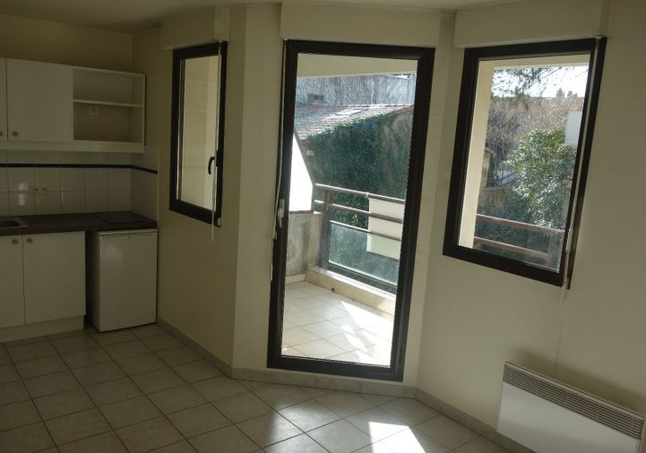A louer Appartement Montpellier | R�f 34342499 - Egerim conseil