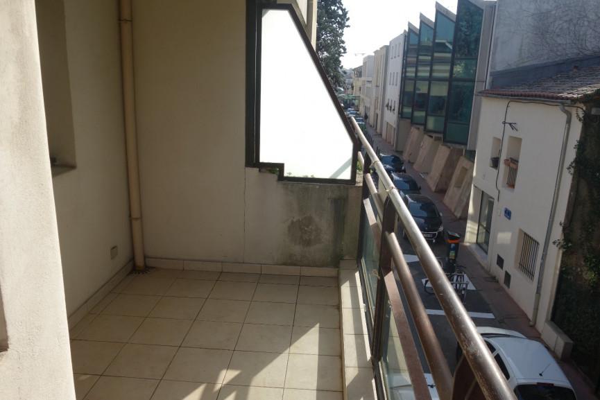 A louer  Montpellier | Réf 34342499 - Egerim conseil