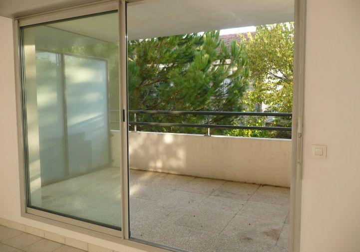 A louer Appartement Montpellier | Réf 34342504 - Egerim conseil