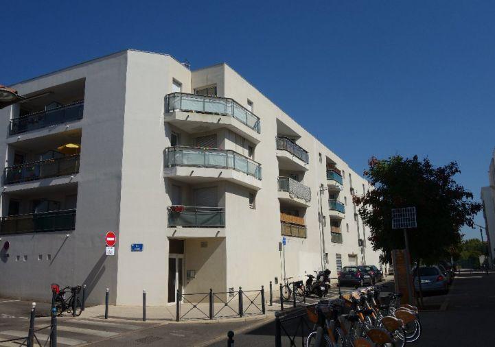 A vendre Appartement Montpellier | R�f 34342512 - Egerim conseil