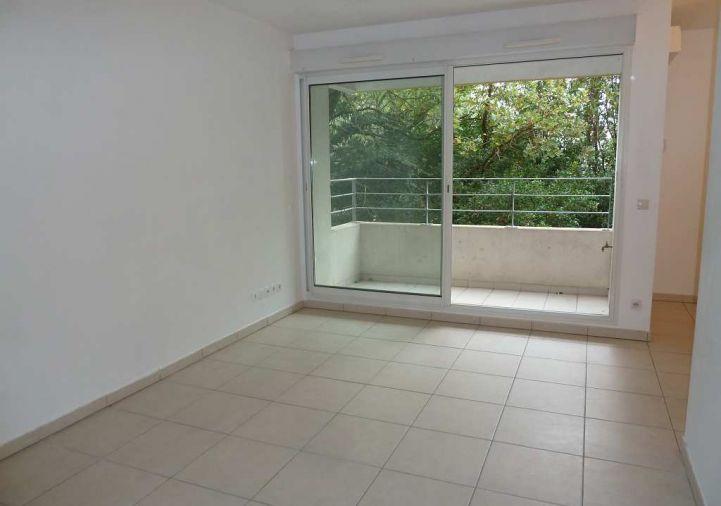 A vendre Montpellier 34342518 Egerim conseil