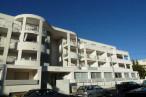 A louer  Montpellier | Réf 34342529 - Egerim conseil