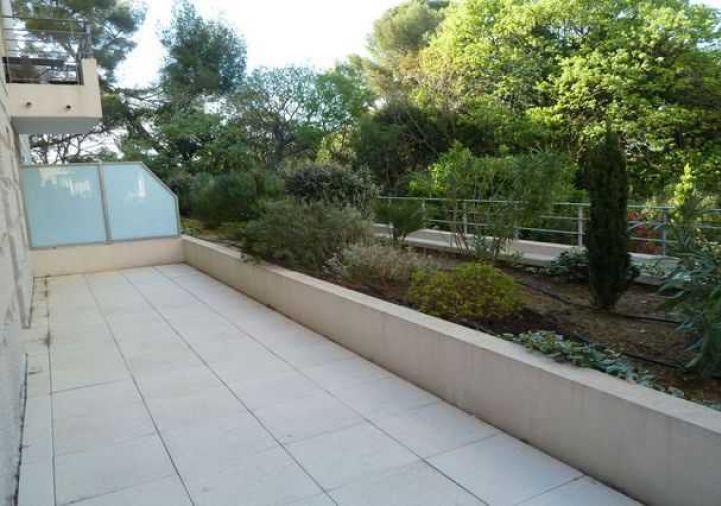 A vendre Montpellier 34342536 Egerim conseil